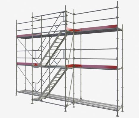 Stt_platform-staircase11