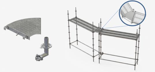 RS-Corner-Deck-Flex