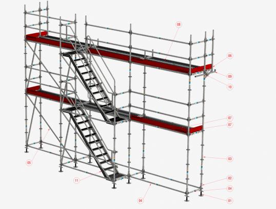 Ringscaff-total-render1
