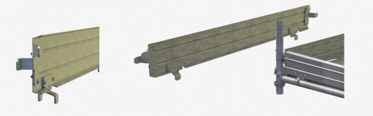 Duralok-Steel-Toeboard